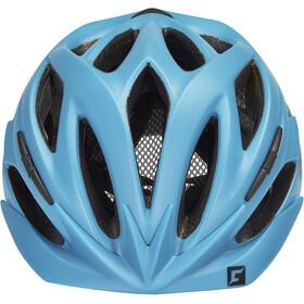 Cratoni Pacer Casco Mtb, blue matte